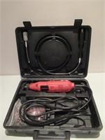Electric Multi-tools/Outils polyvalents électrique
