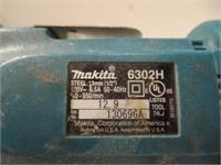 Makita Drills / Perceuses