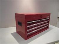 "Tool Box / Coffre à outils 26""X14""X12"""