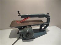 Busy Bee Scroll Saw / Scie à chantourner 15""