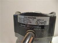 Black & Decker Routers / Toupies Black & Decker