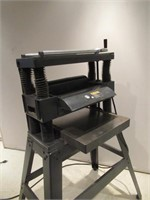 """Craftsman Thickness Planer / Raboteuse 12.5"""""""