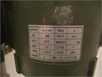 Diltec Drill Press / Perceuse à colonne