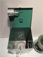 Coleman Lantern / Lanterne, Model 220F