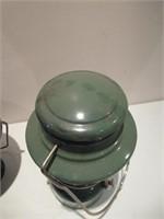 Coleman Lanterns / Lanternes,