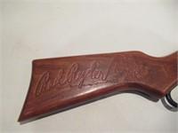 Daisy BB Gun / Fusil à plomb Model 1938B