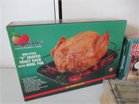 Meat Slicer, Grill / Trancheuse à viande, Gril