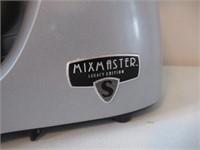 Sunbeam Stand mixer / Batteur sur socle