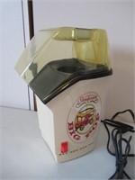 Breadmaker, Oven / Machine à pain, four