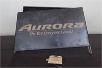 March-April Online Automotive & Advertising Auction