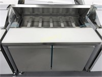 STOREY'S - Used  Scratch & Dent Equipment Inventory BUY NOW!