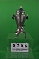 Antique1920's Coffee Percolator
