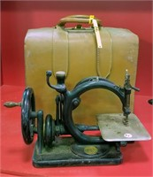 Emerson Personal Property #2 Online Auction