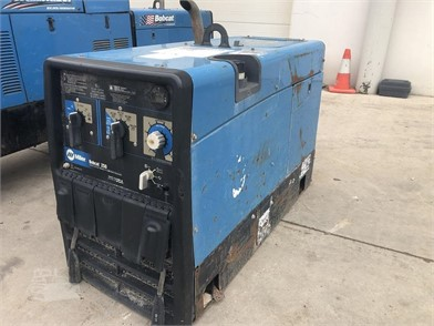 Miller Other Items For Sale 70 Listings Machinerytrader Com Page 1 Of 3