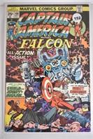 Online Timed Auction - April 14, 2021 (Comics)