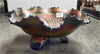 Tiller, Hotwheels, Cast Iron, Antiques, Advertising, Furnit