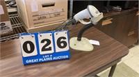 RESTAURANT & FOOD SERVICE CO. LIQUIDATION AUCTION #8