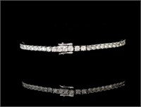 Easter JEWELLERY & WATCHES