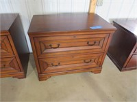 April Rusch & Others Auction