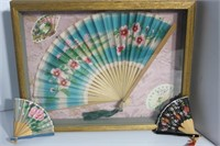VINTAGE,ANTIQUES, MID CENTURY MODERN ABSOLUTE AUCTION