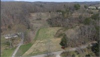 12 ACRES HARDIN VALLEY
