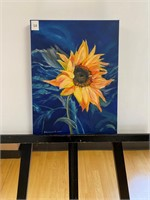 THE SALVATION ARMY FOOD BANK FUNDRAISER AUCTION