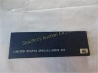 BTS Coin Auction