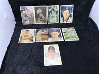 Lofaro Sports Cards Collection