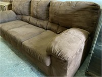 7 FT. COUCH