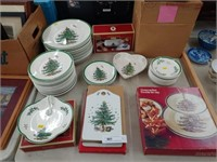 3/29/21 - 4/5/21 Weekly Online Auction