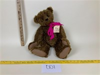 Online Only - Steiff Bears/Annalee Dolls/Misc. May 16, 2021