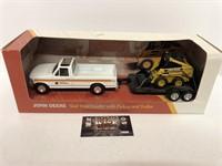 Construction Toy Auction - April 8th