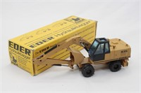 MAJOR ONLINE ONLY DIE CAST MODEL AUCTION