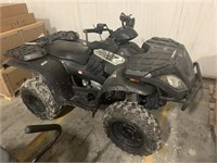 Shelby County Sheriff Civil Asset Online Auction