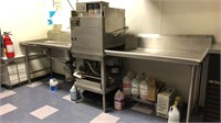 Hunky Dory's-Ames, IA Online Only Auction