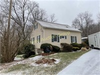 560 East Second Mountain Rd. Schuylkill Haven, PA 17972