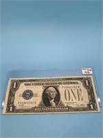 Goodman's Williamsburg Multi-Estate Coin Auction #1