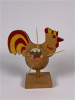 04-12-2021 Primitives and collectibles auction
