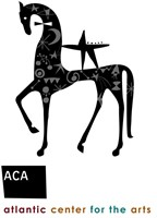 ACA Horsin' Around Auction 2021