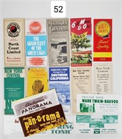 Hack's Spring Antique & Americana Online Auction