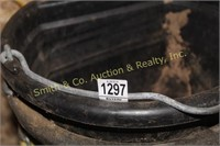 Sandplum Online Only Auction