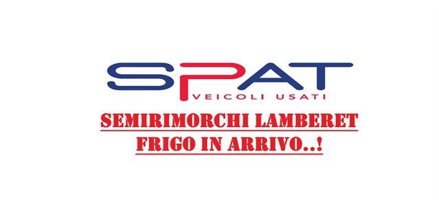 2005 LAMBERET  a www.spatsrl.com