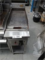 Online Catering & Restaurant Equipment
