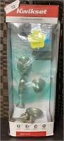 2103-1  Winnemucca Liquidation Auction