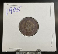 Lifetime Legacy Coin Collection - 2