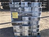 APRIL 10 School Surplus Computers / Electronics AUCTION