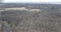 Taylor Ridge, IL Land Auction (92.21 Acres M/L)