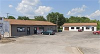1491 Camp Jackson Road, Cahokia, IL 62206