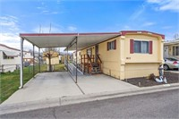 Live Auction!   Residential Boise, ID