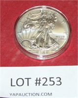 WEEKLY THURSDAY ONLINE AUCTION 04-01-2021